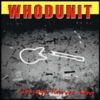 Whodunit - Chicago Knows Who