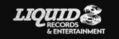 Liquid 8 Records