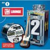 Radio 1's Live Lounge - Volume 2