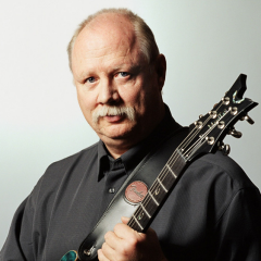 Image result for kerry livgren kansas