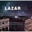 Lazarus - Original Cast Recording