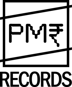 PMR Records
