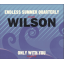 Endless Summer Quarterly - Dennis Wilson - Only with You