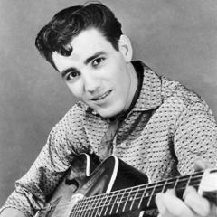 Jimmie Rodgers [1]