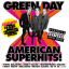 Green Day - American Superhits!