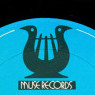 Muse Records