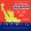 Rags - The New American Musical
