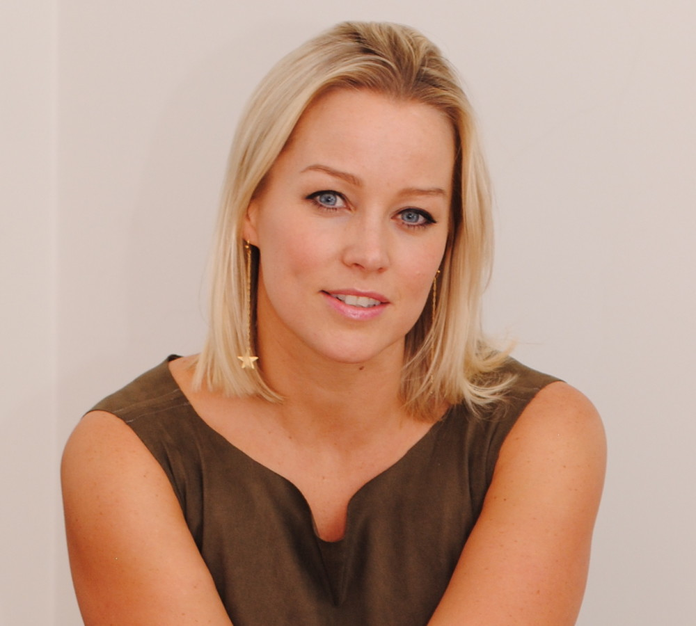 Hanne Sørvaag   SecondHandSongs