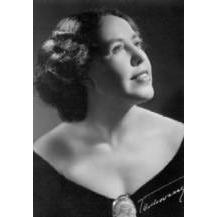 Maynie Sirén - Maynie Sirénin Suosituimmat 2