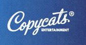 Copycats Entertainment
