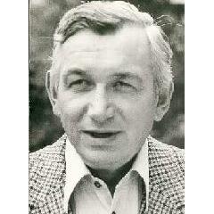 Edgar Ott