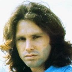 Songs written by Jim Morrison | SecondHandSongs