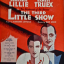 The Third Little Show
