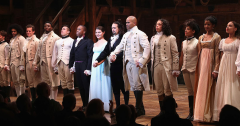 Original Cast of Hamilton