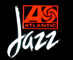 Atlantic Jazz