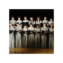 Gori Women's Choir