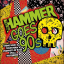 Metal Hammer Goes 90s