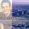 Tulare Dust - A Songwriters Tribute to Merle Haggard