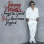 Johnny Mathis Sings the New American Songbook