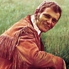 Jerry Reed | SecondHan...