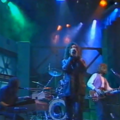 The Australian Doors Show  sc 1 st  SecondHandSongs & The Australian Doors Show | SecondHandSongs