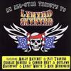 An All-Star Tribute to Lynyrd Skynyrd