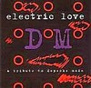 Electric Love - A Tribute to Depeche Mode