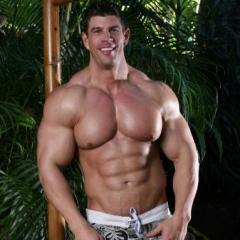 want Gay boyfriend porn videos ready get over boyfriend