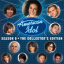 American Idol Season 6 - The Collector's Edition