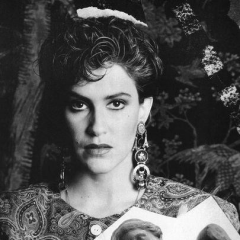Wendy Melvoin | SecondHandSongs