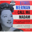 Songs from Call Me Madam