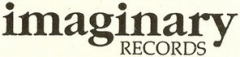 Imaginary Records [GB]