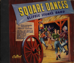 Square Dances
