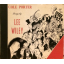 Cole Porter Songs by Lee Wiley
