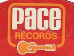 Pace Records [UWP]
