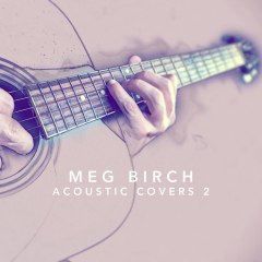 Acoustic Covers 2