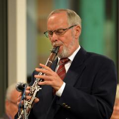 Heikki Kauppinen
