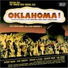 Oklahoma! - Selections From the Theatre Guild Musical Play