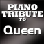 Piano Tribute to Queen