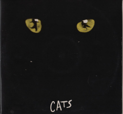 Cats - The Company