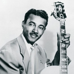 Image result for pee wee crayton