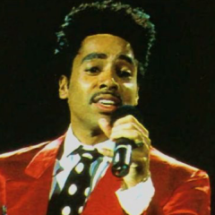 Songs written by Morris Day | SecondHandSongs