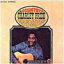 Country Charley Pride