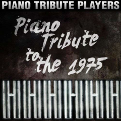 Piano Tribute to the 1975