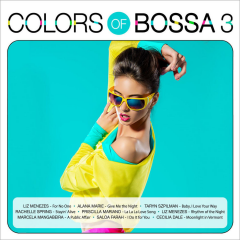 Colors of Bossa 3