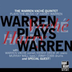 Warren Plays Warren