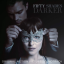 Fifty Shades Darker - Original Motion Picture Soundtrack
