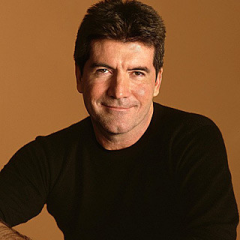 Songs Written By Simon Cowell Secondhandsongs