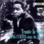 Trouble in Mind - King Curtis Sings the Blues
