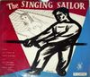 The Singing Sailor